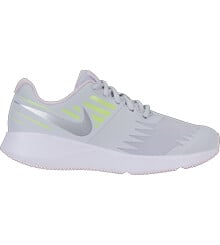 finest selection ea5ee 27e5a Nike Star Runner GS