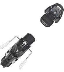 Ersatzteile für Skibindungen Bindungen Skisport & Snowboarding