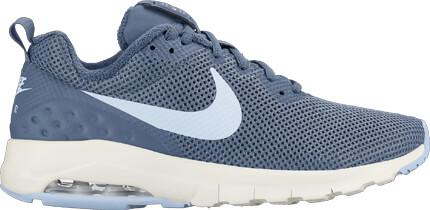 9a56cebad6cc Nike Air Max Motion LW SE blau nur € 64,99   Hervis.at