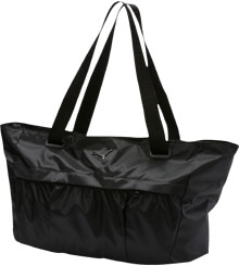 0379dd863e189a Puma AT Workout Bag