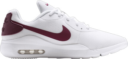 Shoes Nike AIR MAX OKETO