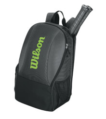 28ffc8a451e21 Wilson Tour Team II Backpack