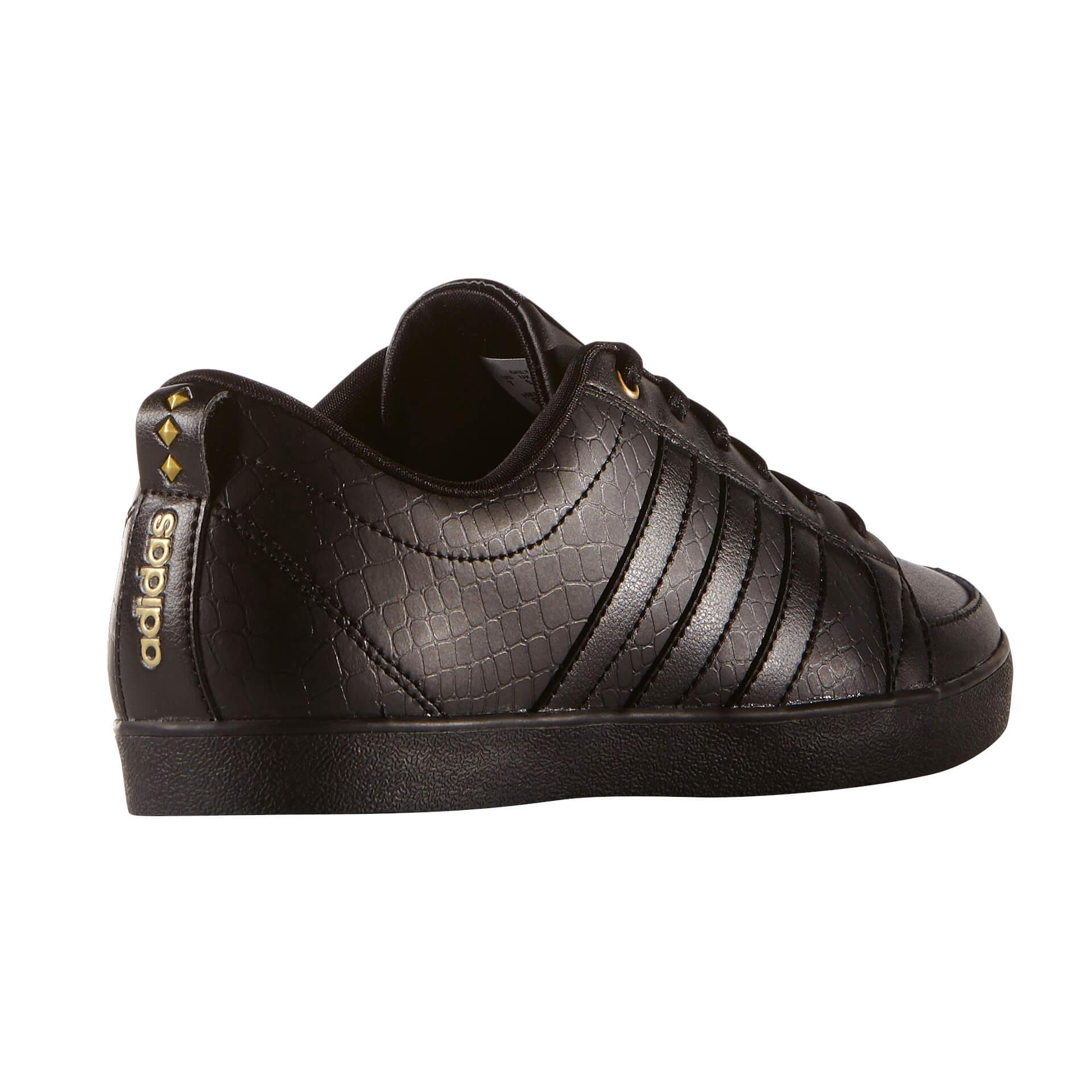 9da019df68f66 https://www.hervis.at/store/Bekleidung/Hosen-%26-Shorts/Freizeit ...