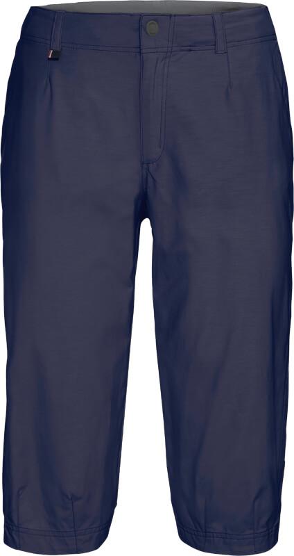 Cheakamus 34 Pants