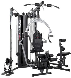 Fitnessgeräte Für Zuhause fitnessgeräte hervis shop