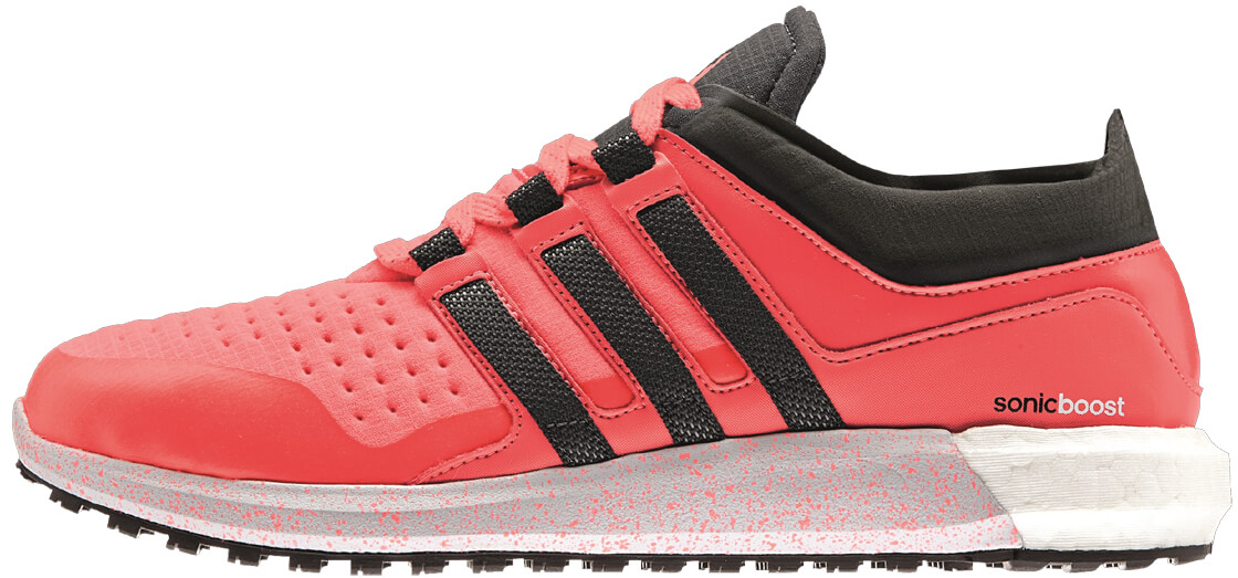 adidas Climaheat Sonic Boost Damen Laufschuhe: .de: Schuhe