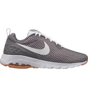 Sneakers für Damen und Herren | Hervis Online Shop