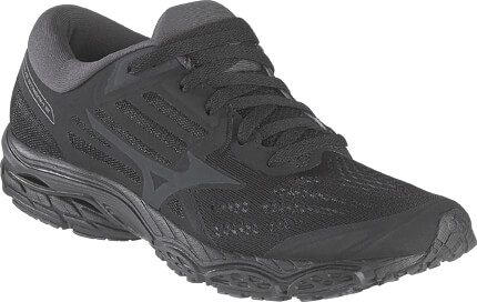 23a06158d4 Mizuno Wave Stream 2 nur € 119,99 | Hervis.at