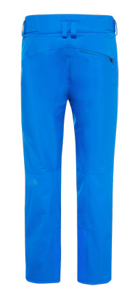 The North Face Ravina Pant nur € 100,00   Hervis.at