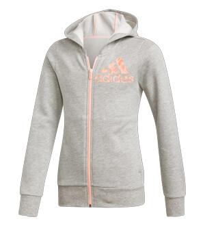 ADIDAS Pullover   Sweatjacken   Hervis Online Shop 38b8126d79