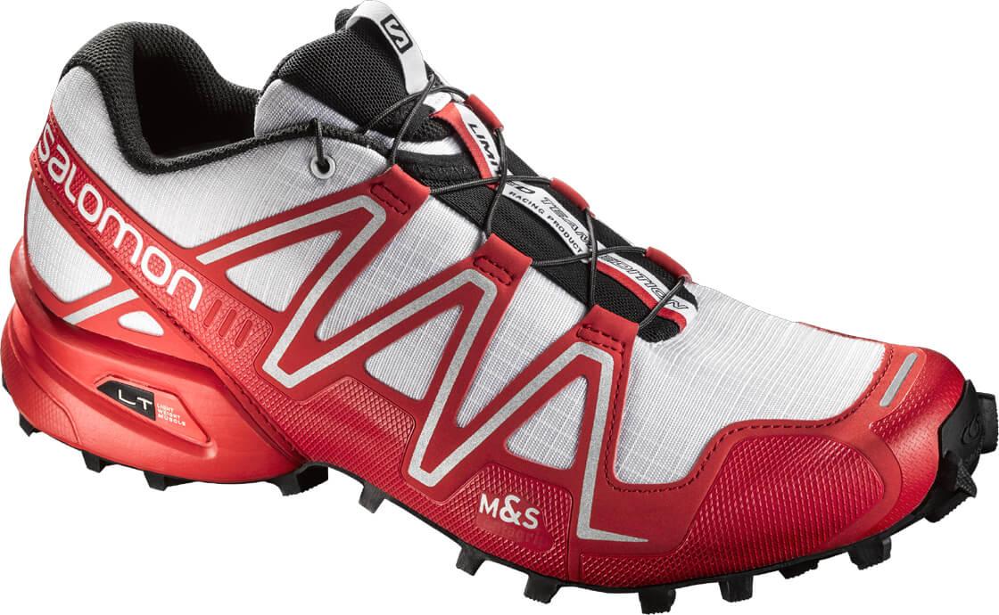 the latest 9b610 6de53 Speedcross 3 Ltd Edition