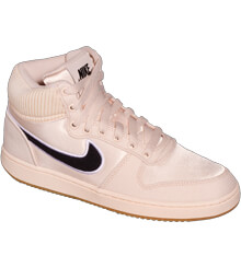 outlet on sale cheap for sale super popular Nike Schuhe | Hervis Online Shop