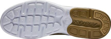 Online Sales Nike Air Max Advantage Gr. 40 47.5 Sportschuhe