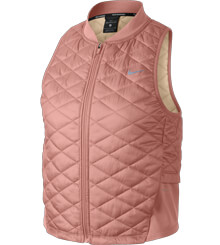 Nike Jacken & Mäntel | Hervis Online Shop
