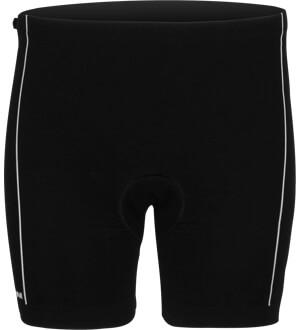 Hingebungsvoll Shorts Rot 36 Kleidung & Accessoires Damenmode