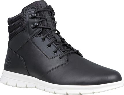Graydon Ltr Sneaker