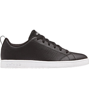 Mode Große Schuhe Online Verkauf : adidas Damen Laufschuhe