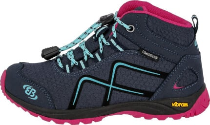 separation shoes 41415 3aa0a Guide high