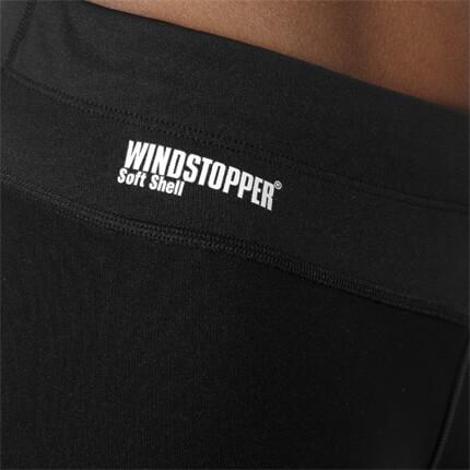 Windstopper Tight