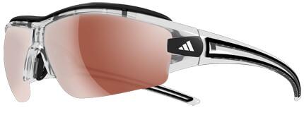 shades of the best attitude buy sale Evil Eye Halfrim Pro S