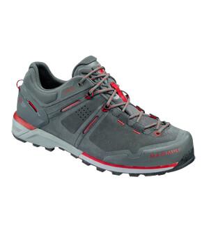 8532667969 Trekkingschuhe   Hervis Online Shop