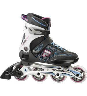 62bbc1cede9803 Inline Skater   Rollschuhe