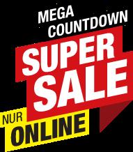 HERVIS Österreich | Sport Online Shop