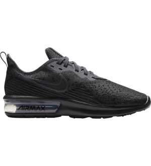 quality design 92799 8a55a Nike Schuhe  Hervis Online Shop