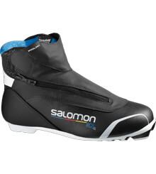 Salomon Carbon Nur 100 00Hervis € Vitane at Rs rdBeCxo