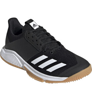 low cost b624e 9ad12 ADIDAS Schuhe | Hervis Online Shop