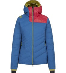 La Sportiva Frequency Down Jacket nur € 174,99 | Hervis.at