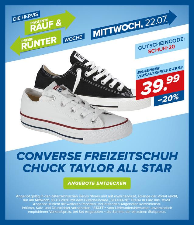 Converse   Hervis Online Shop