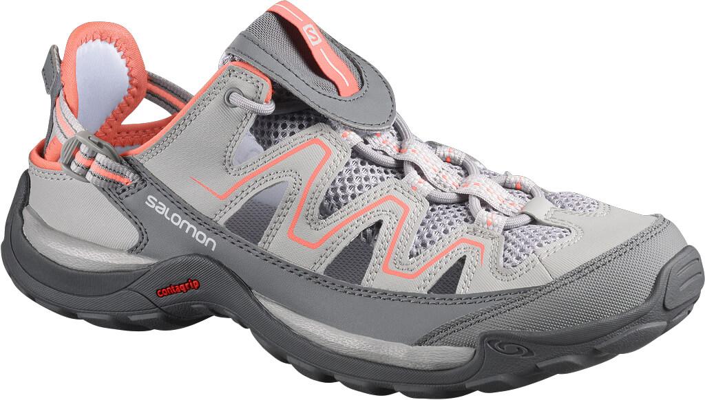 Salomon Sandalen Schuhe