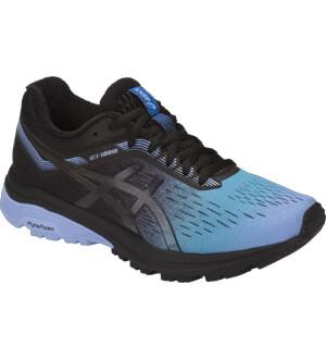 Schuhe   Hervis Online Shop 6dea4a0047