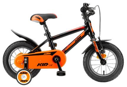 KTM Boys 12 Zoll nur € 150,00 | Hervis.at