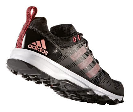 sale retailer 1f535 ab8be adidas Galaxy Trail nur € 40,00  Hervis.at