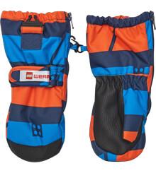 Ski   Snowboard Handschuhe  0fe7591d54