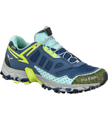 differently c5ddb fbe91 Salewa Schuhe | Hervis Online Shop