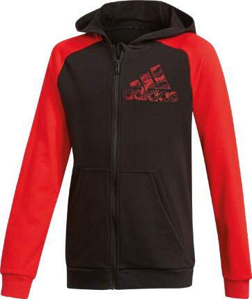 ADIDAS PulloverSweatjackenHervis Shop Online