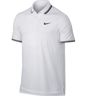 Shirts   Hervis Online Shop 21555620e4