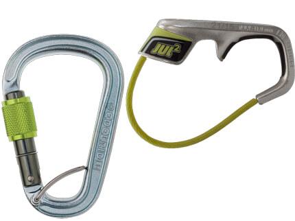 Kletterausrüstung Hervis : Kletterausrüstung hash tags deskgram