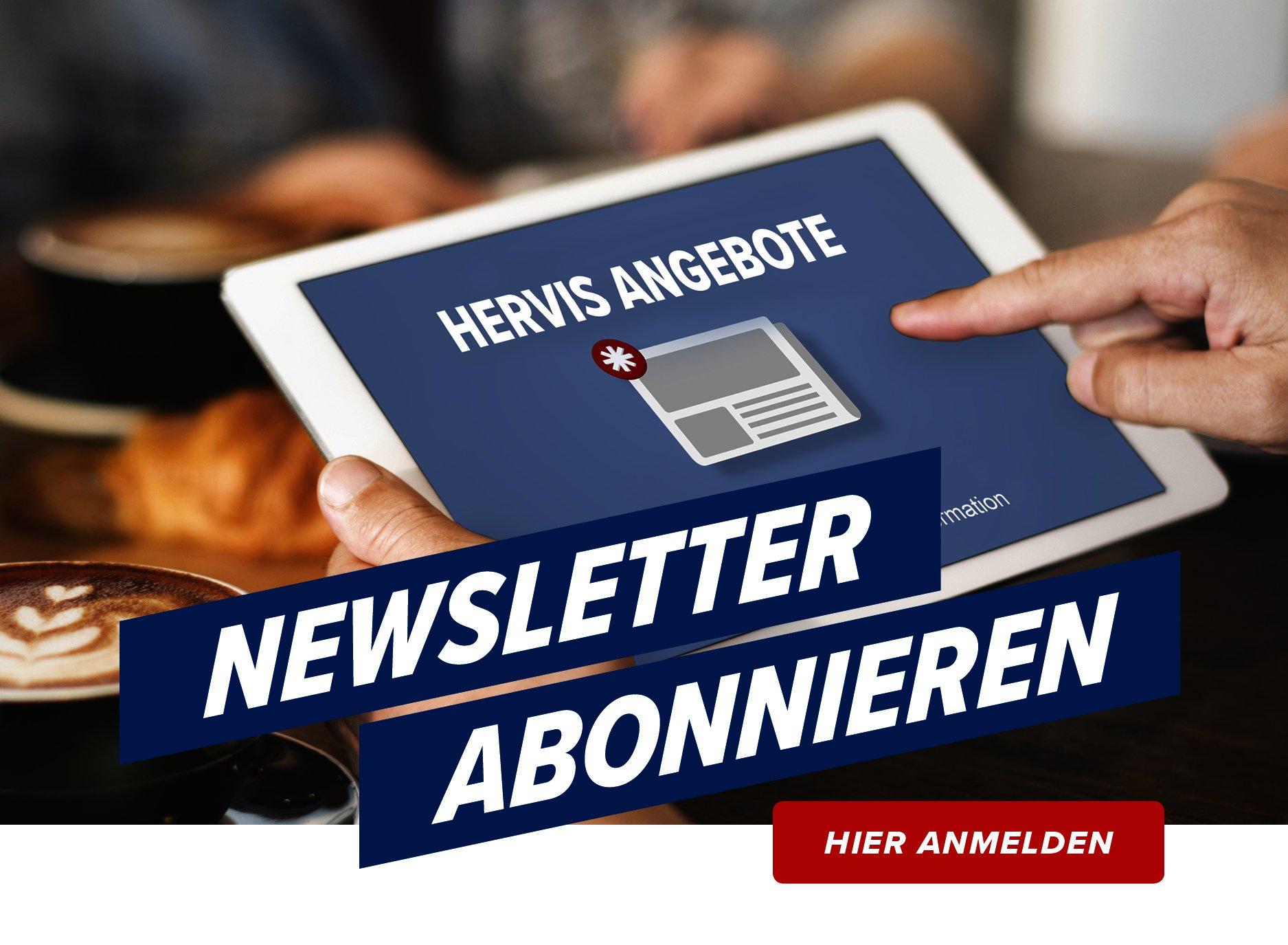 Hervis PopUp Store Missed | HERVIS Österreich